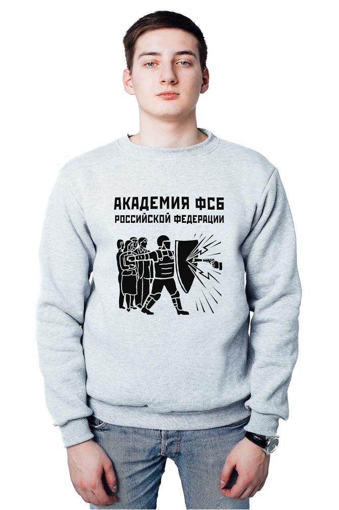 Свитшот АФСБ РФ №1