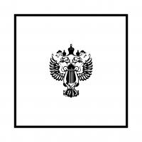 МГАХИ им. В.И. Сурикова