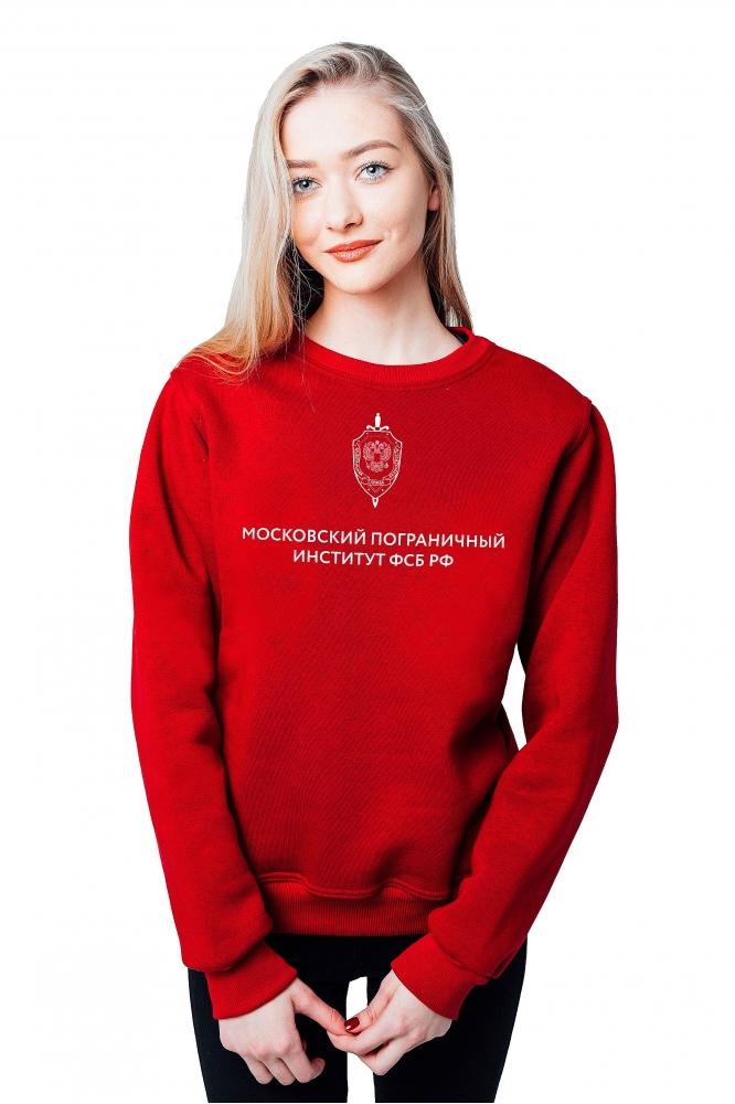 Свитшот МПИ ФСБ №3
