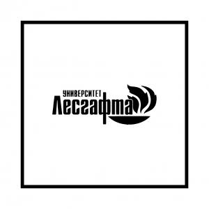 НГУ им. П.Ф. Лесграфа