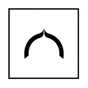 МИРБИС