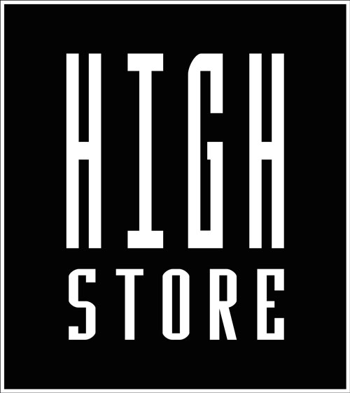 High Store
